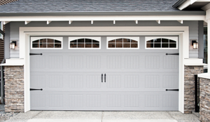 carriage_house_garage_door-install-burien-wa