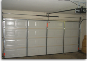 garage-door-install-seatac-wa