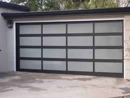 garage-door-sales-install-mountlake-terrace-wa