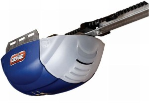 genie_garage_door_opener-everett-wa
