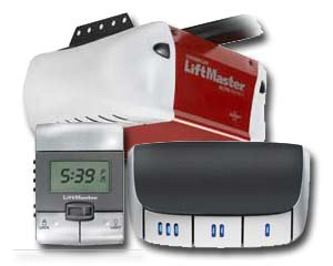 liftmaster-garage-openers-normandy-park-wa