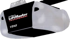 liftmaster-opener-normandy-park-wa