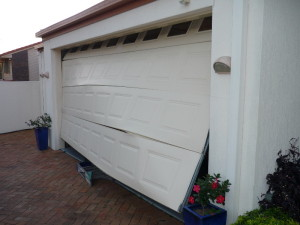 repair-damaged-garage-door-ashford-wa