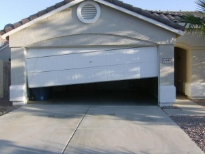 repair-garage-door-off-tracks-ashford-wa