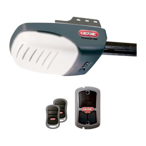 replace-garage-door-opener-issaquah-wa