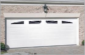 wood-garage-door-install-bonney-lake-wa