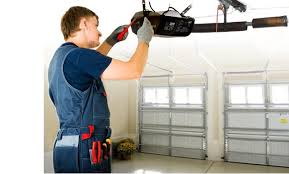 brand-new-garage-door-openers-redmond-wa