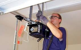 replacing-garage-door-openers-bainbridge-island-wa