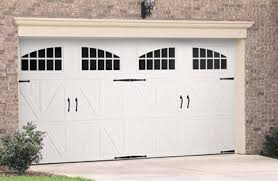 residential-garage-door-carriage-installation-kenmore-wa