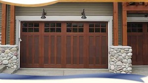 residential-garage-door-installation-kenmore-wa