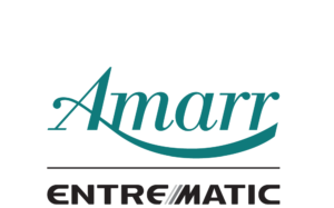 amarr logo seattle