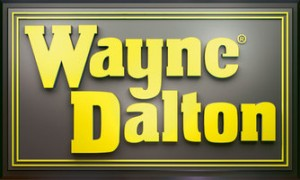 wayne dalton seattle