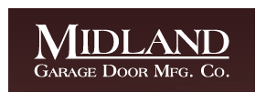 midland logo seattle wa