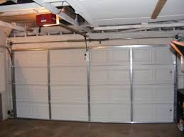 brand-new-garage-door-install-bremerton-wa