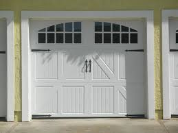 carriage_house_garage_door-install-riverton-heights-wa