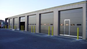 commercial garage door installation garden grove seattle wa